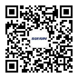 ms明仕亚洲官网