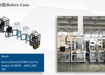 ms明仕亚洲官网_Run‐In/Oven/ICT/IMTLineFor projectofGEN9、ABS9_NKS、 IPB